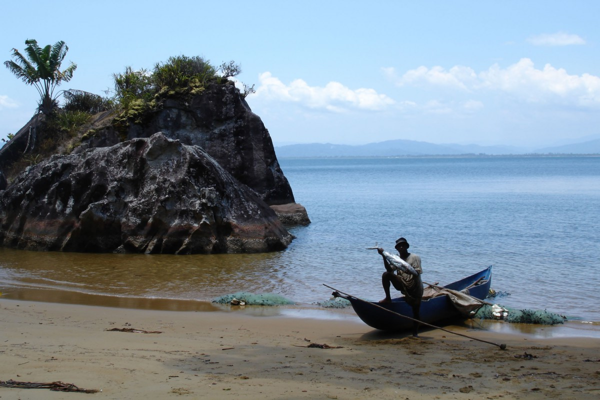 Madagascar-Wildlife-Tours-NOSY-MANGABE_Fishermen-1200x800 Job Booking Form on fillable hotel, looking for blank passenger, confirmation apartment, for real estate format, templates for speakers, hotel reservation, printable jail,