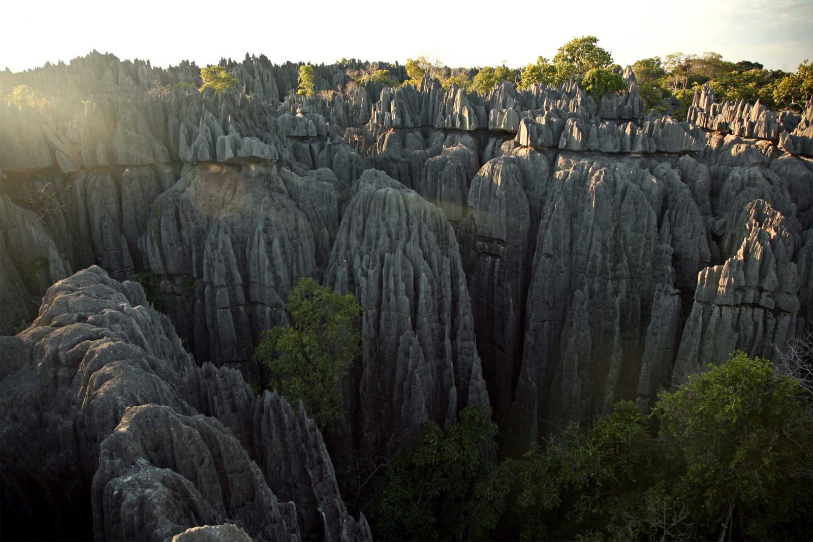 madagascar_tour_tsingy-adventure_grand-tsingy-1