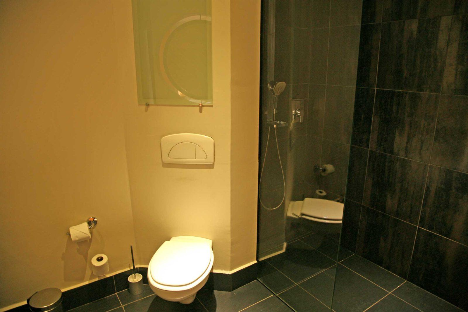 madagascar_accommodation_tamboho-hotel-4