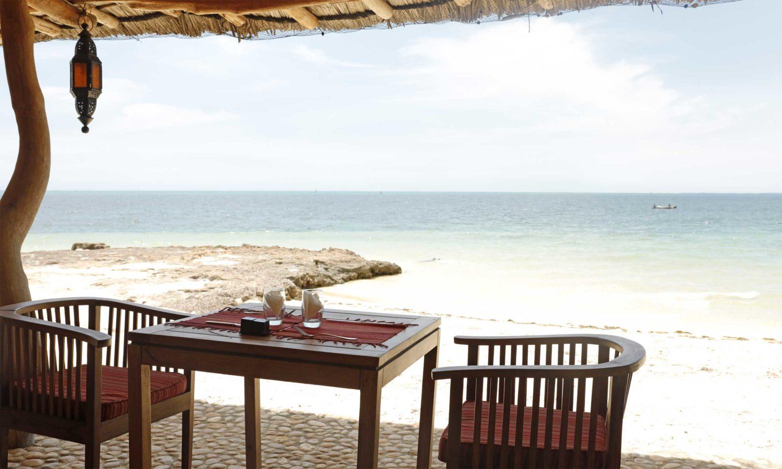 Dunes-Hotel-beach-web