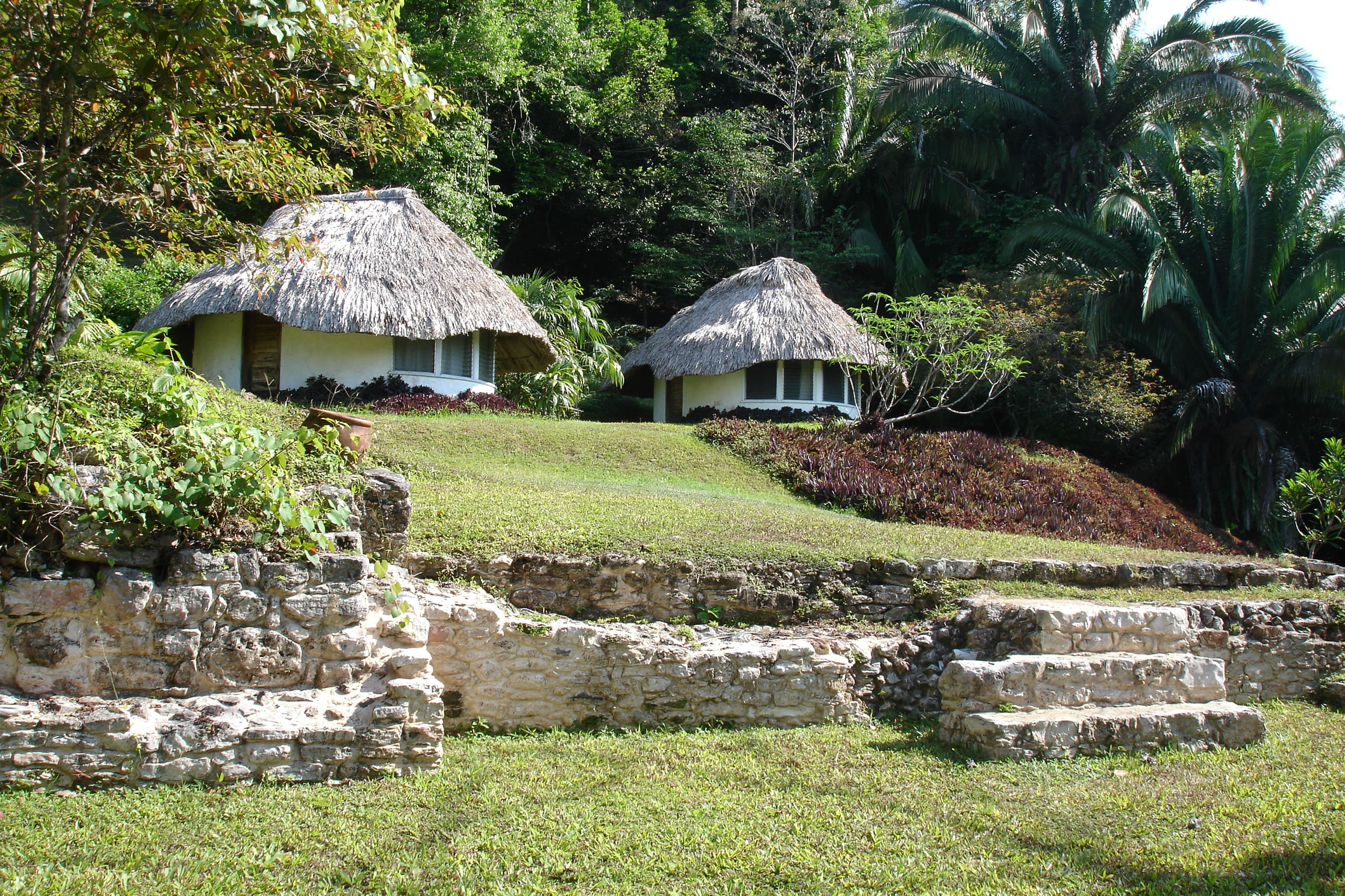 Belize-Tours-Pooks-Hill-Jungle-Lodge_Exterior-Grounds