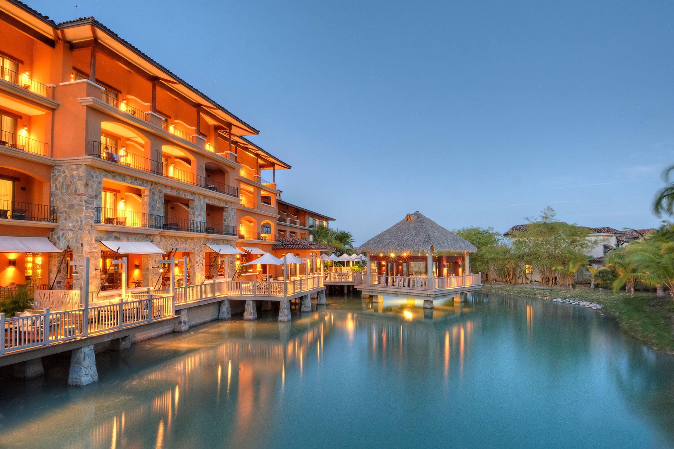 Panama-Wildlife-Tours-JW-Marriot-Golf-Beach-Resort_Exterior-02