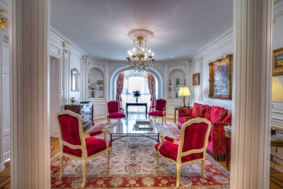 Argentina-Holiday-Tours-Alvear-Palace-Interior-Suite