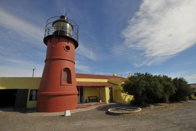 Argentina-Holiday-Tours-Faro-Punta-Delgada-Exterior-