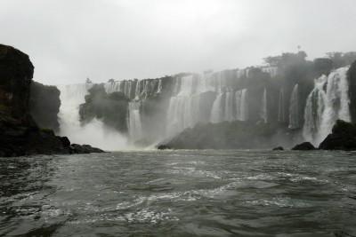Argentina-Holiday-Tours-Hotel-Jardin-de-Iguacu-Falls-01