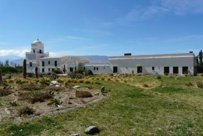 Argentina-Holiday-Tours-La-Merced-del-Alto-Cachi_Exterior