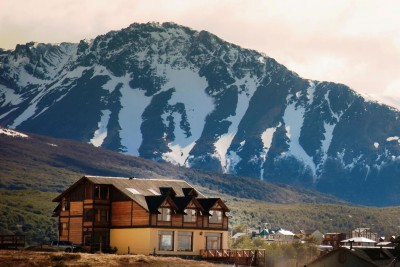 Argentina-Holiday-Tours-Tierra-de-Leyendas-Exterior-Hotel