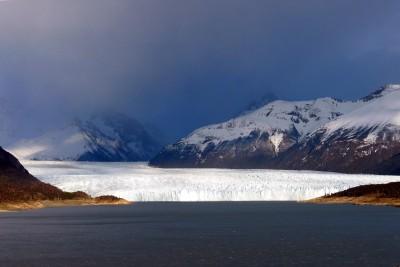 Argentina-Wildlife-Tours-Los-Glaciares-National-Park-Perito-Moreno-Glacier-01