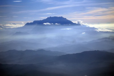 Borneo-Tailormade-Tours-Kinabalu-Hill-Lodge_Mountain-View