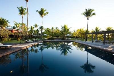 Brazil-Tailormade-Tours-Fazenda-San-Francisco-do-Carunbau_Pool