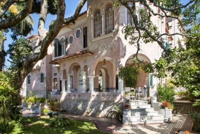 Brazil-Tailormade-Tours-Guesthouse-Bianca_Exterior