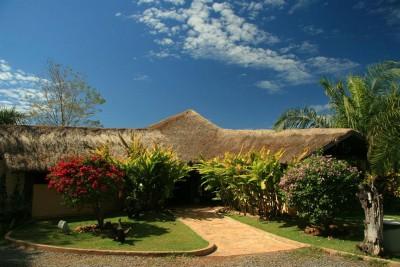 Brazil-Tailormade-Tours-Hotel-Cabanas_Gardens