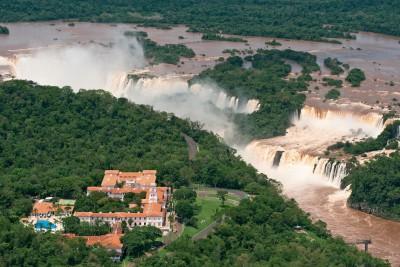 Brazil-Tailormade-Tours-Hotel-Cataratas_Falls-View-2