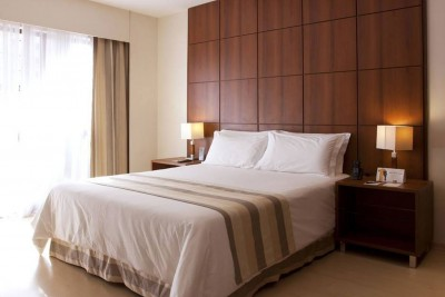 Brazil-Tailormade-Tours-Kubitschek-Hotel_Suite