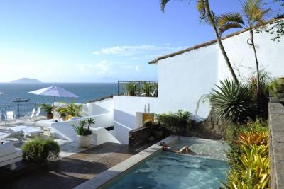 Brazil-Tailormade-Tours-Pousada-Abracadabra_Pool