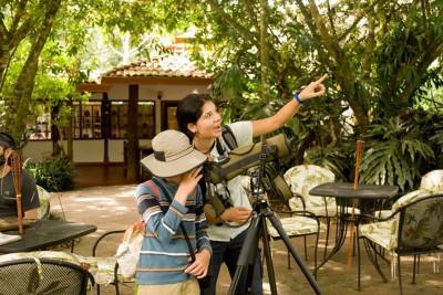 Costa-Rica-Holiday-Tours-La-Quinta-Lodge_Observatory