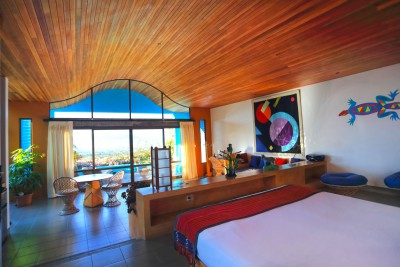 Costa-Rica-Holiday-Tours-Xandari-Resort-Spa-Suite