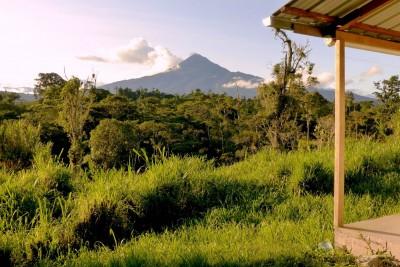 Ecuador-Galapagos-Tailormade-Tours-Wild-Sumaco-Lodge_Rainforest-View