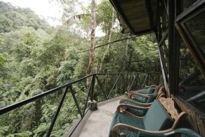 Ecuador-Tailormade-Tours-Bellavista-Cloud-Forest-Lodge_Mirador-deck