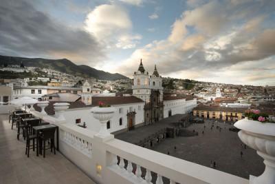 Ecuador-Tailormade-Tours-Casa-Gangontena_Exterior