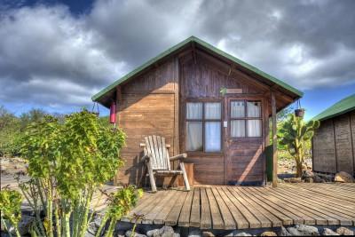 Ecuador-Tailormade-Tours-Florena-Lodge_Exterior
