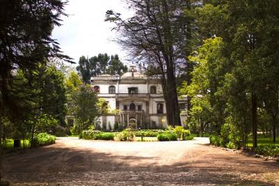 Ecuador-Tailormade-Tours-hacienda-lacienega_Exterior