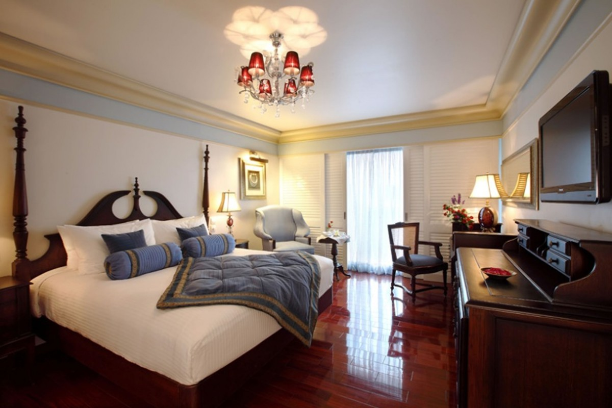 Tuli Imperial Hotel Reef And Rainforest Tours