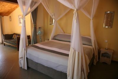 Madagascar-Holiday-Tours-Berenty-Lodge-Room