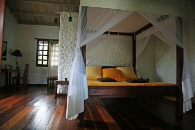 Madagascar-Holiday-Tours-Litchi-Tree-Room