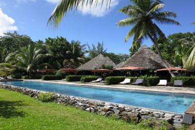 Madagascar-Holiday-Tours-Princesse-Bora-Lodge_Pool