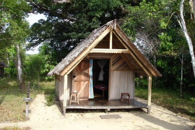 Madagascar-Holiday-Tours-TAMPOLO-LODGE_Bungalow