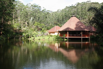 Madagascar-Holiday-Tours-Vakona-Lodge_River