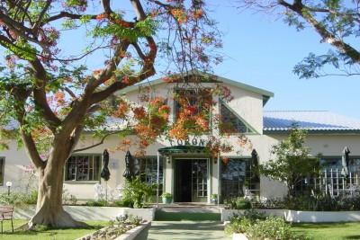 Namibia-Wildlife-Tours-Corona-Guest-Farm_Exterior