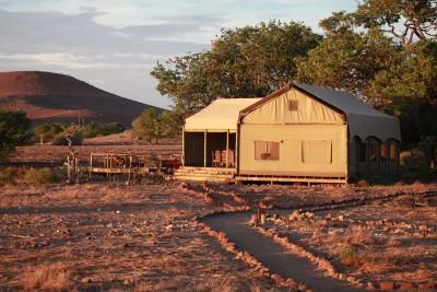 Namibia-Wildlife-Tours-Desert-Rhino-Camp_Exterior-Camp-03