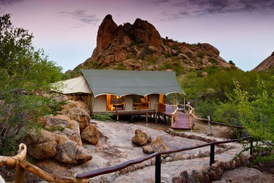 Namibia-Wildlife-Tours-Erongo-Wilderness-Lodge_Exterior