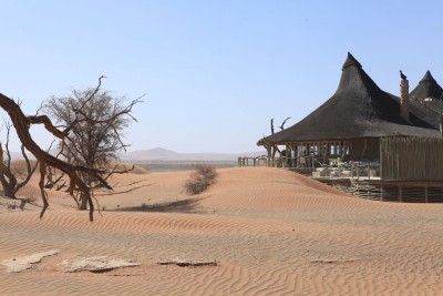Namibia-Wildlife-Tours-Kulala-Desert-Lodge_Exterior-Lodge