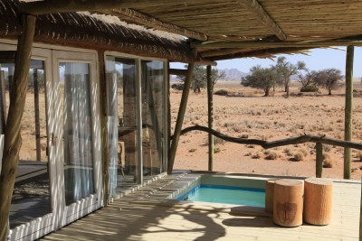 Namibia-Wildlife-Tours-Little-Kulala_Exterior-Balcony