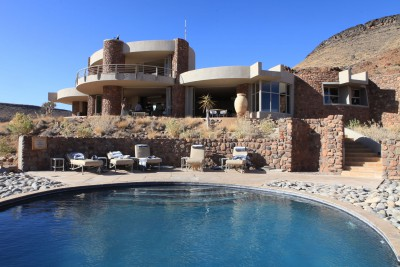 Namibia-Wildlife-Tours-Sossusvlei-Desert-Lodge_Pool-02