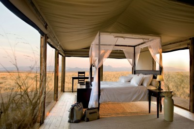 Namibia-Wildlife-Tours-Wolwedans-Dune-Lodge_Room