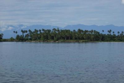 Papua-New-Guinea-Holiday-Tours-Jais-Aben-Resort_Sea-view