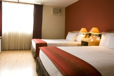 Peru-Tailormade-Tours-Casa-Andina-Classic-Miraflores-Centro_Room
