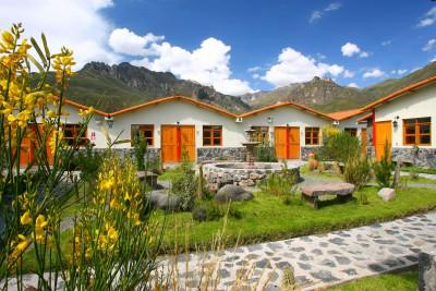Peru-Tailormade-Tours-Colca-Canyon_Garden