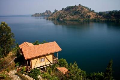 Rwanda-Tailormade-Tours-Itineraries-Cormoran-Lodge_Aerial