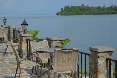 Rwanda-Tailormade-Tours-Moriah-Hills_Terrace