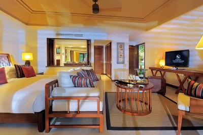 Seychelles-Holiday-Tours-Constance-Lemuria_junior-suite