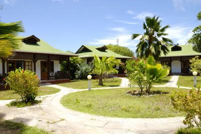 Seychelles-Holiday-Tours-Fleur-de-Lys_Exterior