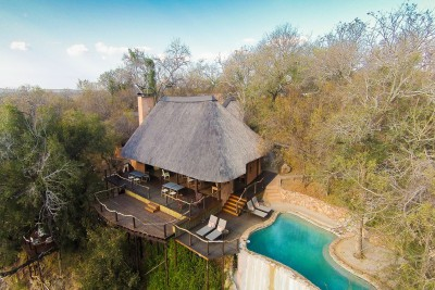 South-Africa-Tailormade-Tours-Garonga-Safari-Camp_Aerial