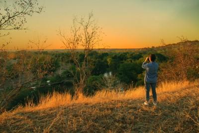 South-Africa-Tailormade-Tours-Pafuri_Sunset-Ridge