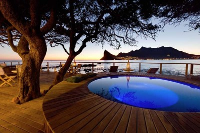 South-Africa-Tailormade-Tours-Tintswalo-Atlantic_Jacuzzi
