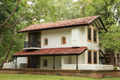Sri-Lanka-Holiday-Tours-Chaaya-Village_Villa-2